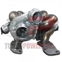 Kit Turbo a cuscinetti Audi...