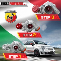 Turbo elaborato Grande...