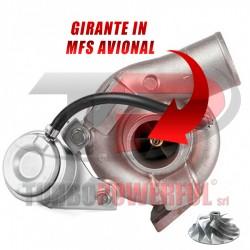 Turbina nuova aftermarket...