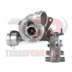 Turbo elaborato 54399700072...