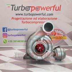 Elaborazione turbo per 2.4...