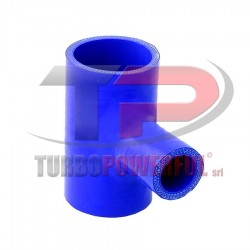 76mm - Manicotto silicone a...