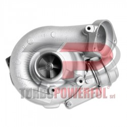Turbina revisionata Bmw 330...