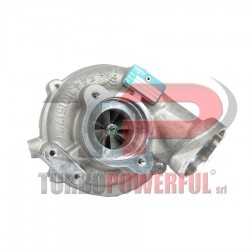 Turbina revisionata Bmw 635...