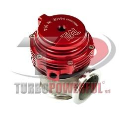 TiAL Sport MV-S 38...