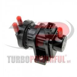 Convertitore pressione 5851037