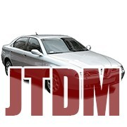 156 1.9 JTDM