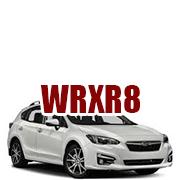 WRXR8