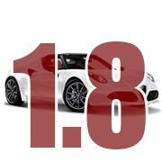 4C 1.8
