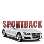 Sportback