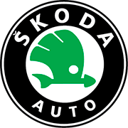 Turbine elaborate Skoda