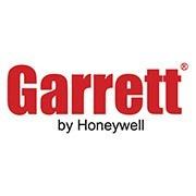 G25-550 / G25-660 - GARRETT