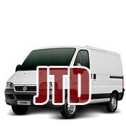 2.8 JTD