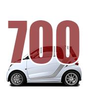 Smart 700