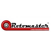 Turbo nuovo Rotomaster