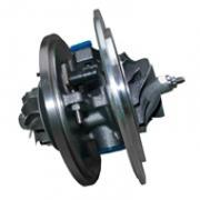Coreassy nuovi per turbine