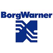 Turbo nuovi BorgWarner