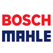 Turbo nuovi Bosch