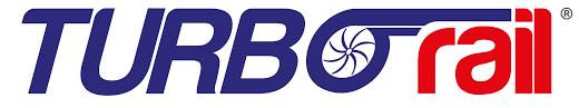 logo rotomaster
